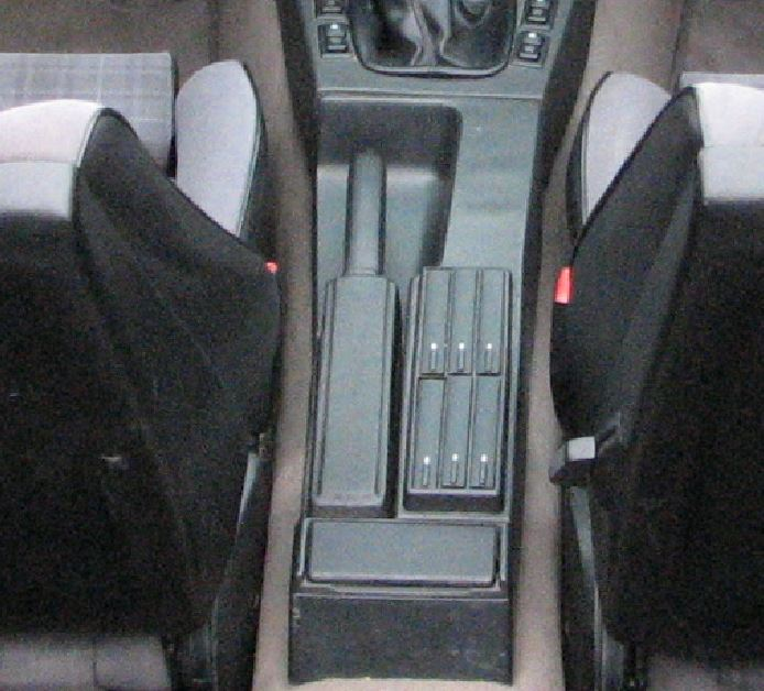 BMW Cassette Holder_new.jpg
